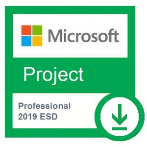 projecto_professional_2019