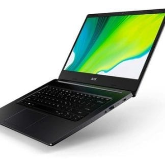 ACER A514-53-39BC
